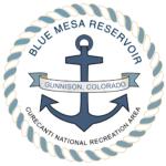 marina-logo_6Afinal-1-e1550813063546-1024x1017